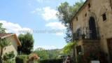 587-Villa-in-Monterchi-Tuscany-20