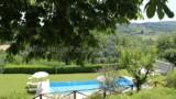 587-Villa-in-Monterchi-Tuscany-21