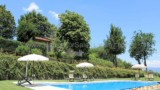 587-Villa-in-Monterchi-Tuscany-25