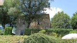 587-Villa-in-Monterchi-Tuscany-26