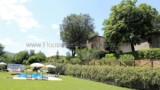 587-Villa-in-Monterchi-Tuscany-27