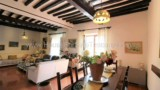 587-Villa-in-Monterchi-Tuscany-28