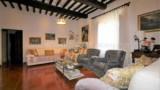 587-Villa-in-Monterchi-Tuscany-29