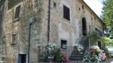 587-Villa-in-Monterchi-Tuscany-3