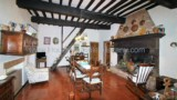 587-Villa-in-Monterchi-Tuscany-30