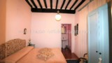 587-Villa-in-Monterchi-Tuscany-31