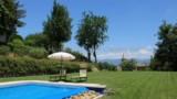 587-Villa-in-Monterchi-Tuscany-4