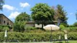 587-Villa-in-Monterchi-Tuscany-5
