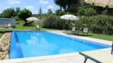 587-Villa-in-Monterchi-Tuscany-6