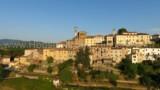 587-Villa-in-Monterchi-Tuscany-8