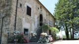 587-Villa-in-Monterchi-Tuscany-9