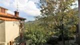 633-Renovated-house-in-Tuscany-19