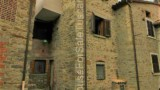 633-Renovated-house-in-Tuscany-2