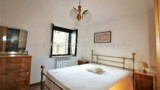 633-Renovated-house-in-Tuscany-23