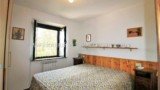 633-Renovated-house-in-Tuscany-25