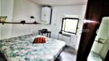 633-Renovated-house-in-Tuscany-26