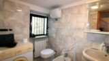 633-Renovated-house-in-Tuscany-27