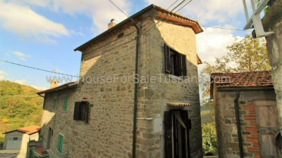 Image for Renovated house in Tuscany - 633
