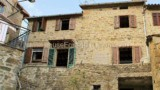 Image for House in a typical Tuscan village - 635