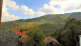 635-House-in-a-typical-Tuscan-village-24