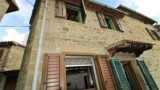 635-House-in-a-typical-Tuscan-village-7