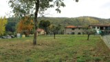 641-AN-UNIQUE-OPPORTUNITY-5-HOUSES-IN-TUSCANY-FOR-1-PRICE-12