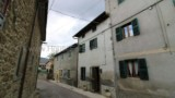 641-AN-UNIQUE-OPPORTUNITY-5-HOUSES-IN-TUSCANY-FOR-1-PRICE-13