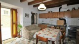 641-AN-UNIQUE-OPPORTUNITY-5-HOUSES-IN-TUSCANY-FOR-1-PRICE-14