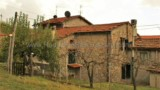 Image for AN UNIQUE OPPORTUNITY 5 HOUSES IN TUSCANY FOR 1 PRICE - 641