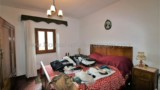 641-AN-UNIQUE-OPPORTUNITY-5-HOUSES-IN-TUSCANY-FOR-1-PRICE-17