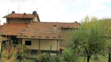 641-AN-UNIQUE-OPPORTUNITY-5-HOUSES-IN-TUSCANY-FOR-1-PRICE-2