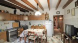 641-AN-UNIQUE-OPPORTUNITY-5-HOUSES-IN-TUSCANY-FOR-1-PRICE-21