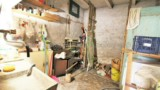 641-AN-UNIQUE-OPPORTUNITY-5-HOUSES-IN-TUSCANY-FOR-1-PRICE-29