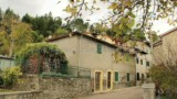 641-AN-UNIQUE-OPPORTUNITY-5-HOUSES-IN-TUSCANY-FOR-1-PRICE-3