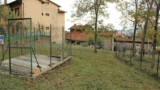 641-AN-UNIQUE-OPPORTUNITY-5-HOUSES-IN-TUSCANY-FOR-1-PRICE-31