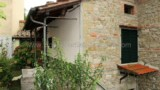 641-AN-UNIQUE-OPPORTUNITY-5-HOUSES-IN-TUSCANY-FOR-1-PRICE-4