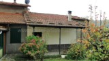 641-AN-UNIQUE-OPPORTUNITY-5-HOUSES-IN-TUSCANY-FOR-1-PRICE-5
