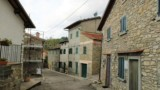 641-AN-UNIQUE-OPPORTUNITY-5-HOUSES-IN-TUSCANY-FOR-1-PRICE-6