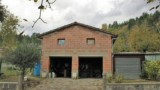 641-AN-UNIQUE-OPPORTUNITY-5-HOUSES-IN-TUSCANY-FOR-1-PRICE-7