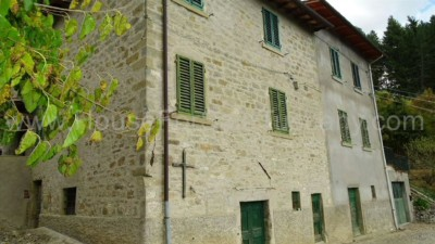 Image for Suitable for Bed and Breakfast - Pratovecchio Stia