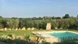 651-Villa-by-the-sea-in-Tuscany-11