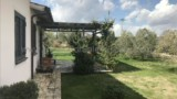 651-Villa-by-the-sea-in-Tuscany-2