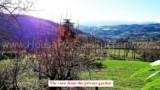 656-House-in-Poggiolino-in-Tuscany-7