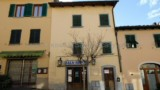 671-For-sale-apartments-Tuscany-Italy-1