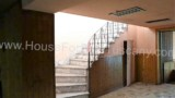 671-For-sale-apartments-Tuscany-Italy-12
