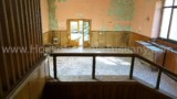 671-For-sale-apartments-Tuscany-Italy-14