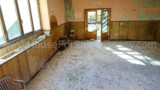 671-For-sale-apartments-Tuscany-Italy-15
