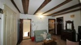671-For-sale-apartments-Tuscany-Italy-16