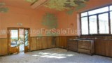 671-For-sale-apartments-Tuscany-Italy-17