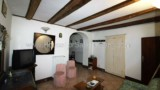 671-For-sale-apartments-Tuscany-Italy-18